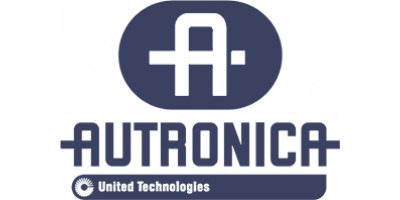 Autronica-logob.png